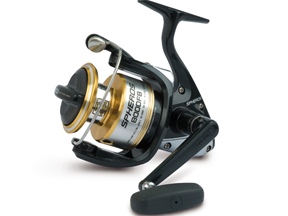 Shimano Spheros SP14000FB